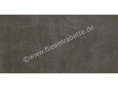 Keraben Boreal black 30x60 cm GT805010 | Bild 3