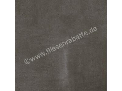 Keraben Boreal black 60x60 cm GT842020 | Bild 3