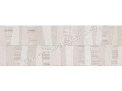 Keraben Boreal beige 30x90 cm KT8PG011 | Bild 1