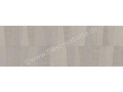 Keraben Boreal grey 30x90 cm KT8PG030 | Bild 1