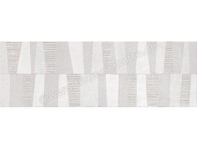 Keraben Boreal white 30x90 cm KT8PG020 | Bild 1