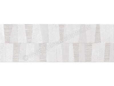 Keraben Boreal white 30x90 cm KT8PG020 | Bild 3