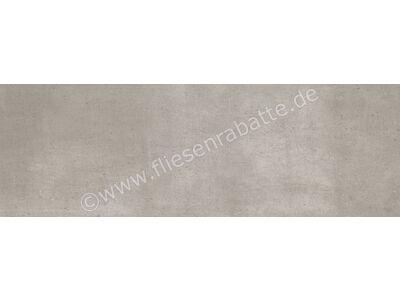 Keraben Boreal grey 30x90 cm KT8PG010 | Bild 1