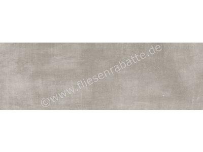 Keraben Boreal grey 30x90 cm KT8PG010 | Bild 2