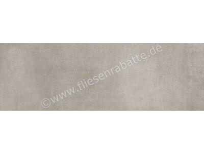 Keraben Boreal grey 30x90 cm KT8PG010 | Bild 3