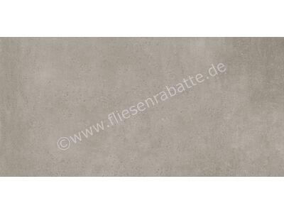 Keraben Boreal grey 37x75 cm GT8AC010 | Bild 1
