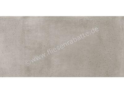 Keraben Boreal grey 37x75 cm GT8AC010 | Bild 2
