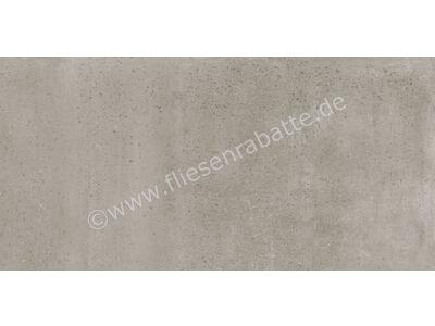 Keraben Boreal grey 37x75 cm GT8AC010 | Bild 3