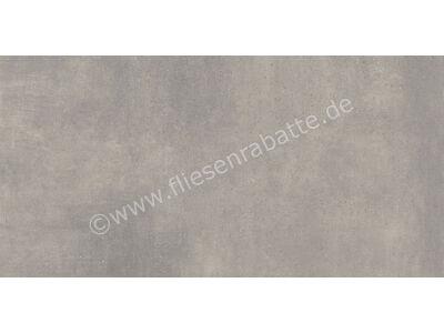 Keraben Boreal grey 50x100 cm GT821020 | Bild 1