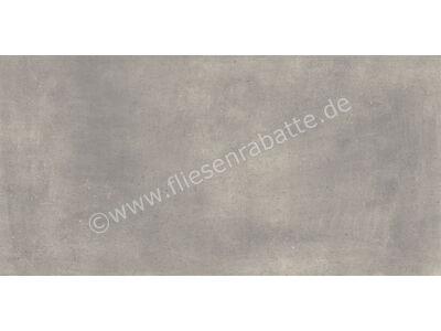 Keraben Boreal grey 50x100 cm GT821020 | Bild 2
