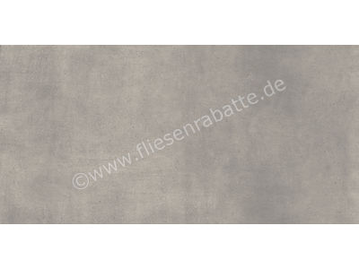 Keraben Boreal grey 50x100 cm GT821020 | Bild 3