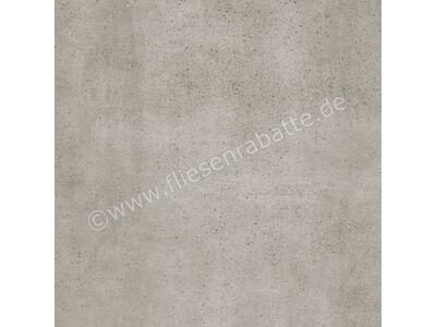 Keraben Boreal grey 60x60 cm GT842010   Bild 1