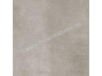 Keraben Boreal grey 60x60 cm GT842010   Bild 2