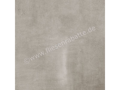 Keraben Boreal grey 60x60 cm GT842010   Bild 3