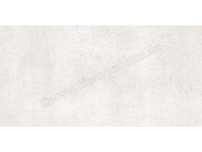 Keraben Boreal white 30x60 cm GT842030 | Bild 1