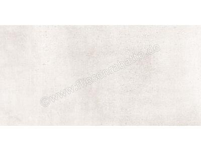 Keraben Boreal white 30x60 cm GT842030 | Bild 2