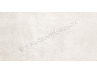 Keraben Boreal white 30x60 cm GT842030 | Bild 3