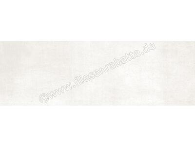Keraben Boreal white 30x90 cm KT8PG000 | Bild 1