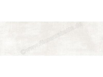 Keraben Boreal white 30x90 cm KT8PG000 | Bild 2