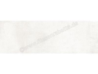 Keraben Boreal white 30x90 cm KT8PG000 | Bild 3
