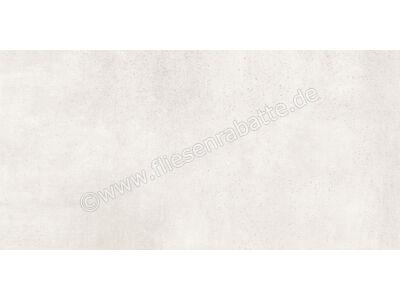 Keraben Boreal white 50x100 cm GT821000 | Bild 1