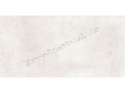 Keraben Boreal white 50x100 cm GT821000 | Bild 2