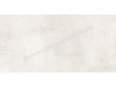 Keraben Boreal white 50x100 cm GT821000 | Bild 3