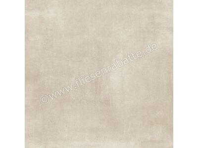 Keraben Boreal beige 75x75 cm GT80R001 | Bild 1