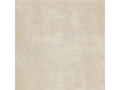 Keraben Boreal beige 75x75 cm GT80R001 | Bild 2