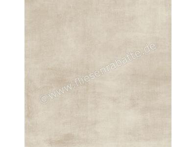 Keraben Boreal beige 75x75 cm GT80R001 | Bild 3