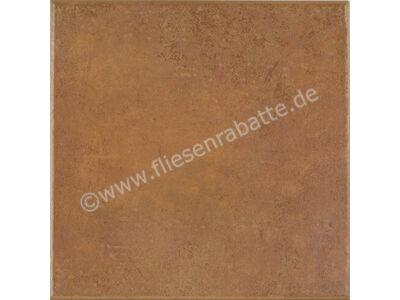 Villeroy & Boch Bandol terracotta 33x33 cm 3131 FJ43 0