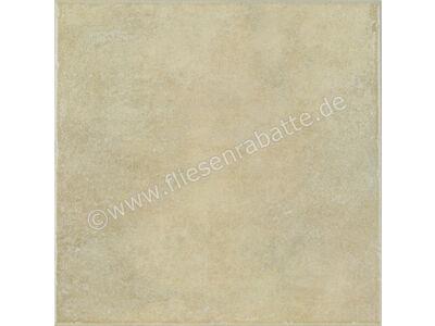 Villeroy & Boch Bandol beige 33x33 cm 3131 FJ42 0