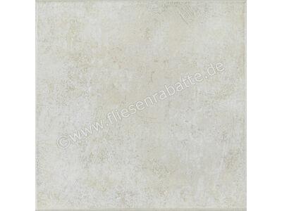 Villeroy & Boch Bandol kalkstein 33x33 cm 3131 FJ41 0