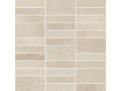 Keraben Boreal beige 30x30 cm GT804011 | Bild 1