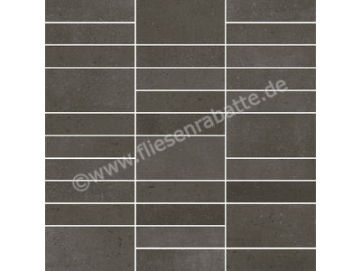 Keraben Boreal black 30x30 cm GT804050   Bild 1
