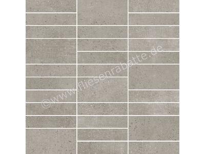 Keraben Boreal grey 30x30 cm GT804040 | Bild 1