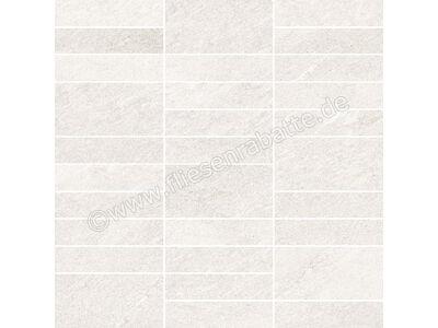 Keraben Boreal white 30x30 cm GT804030 | Bild 1