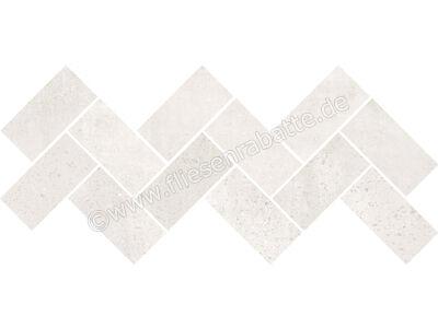 Keraben Boreal white 25x34 cm GT86G000   Bild 1