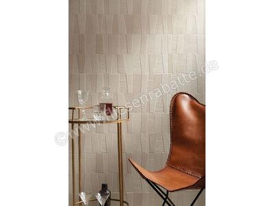 Keraben Boreal beige 30x90 cm KT8PG011 | Bild 2