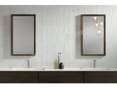 Keraben Boreal white 30x90 cm KT8PG020 | Bild 2