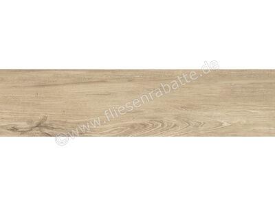 ceramicvision Taiwood naturale 30x120 cm CVTWNT30   Bild 1
