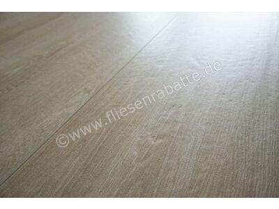 ceramicvision Taiwood naturale 30x120 cm CVTWNT30   Bild 4