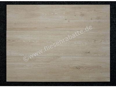 ceramicvision Taiwood naturale 30x120 cm CVTWNT30   Bild 6