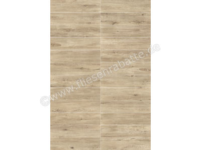 ceramicvision Taiwood naturale 30x120 cm CVTWNT30   Bild 7