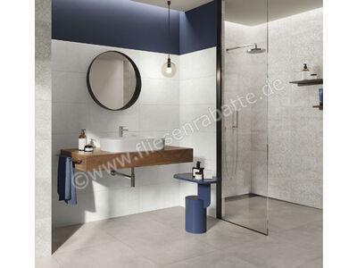 Villeroy & Boch Pure Base multicolour grey 30x60 cm 2360 BZ65 0 | Bild 3