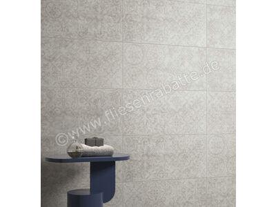 Villeroy & Boch Pure Base multicolour grey 30x60 cm 2360 BZ65 0 | Bild 2