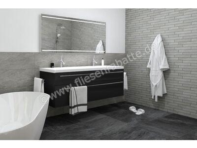 ceramicvision N-Stone light grey 30x60 cm CVNST116N | Bild 2
