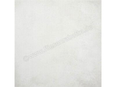 ceramicvision Century gouda 20x20 cm Century Gouda 20x20 | Bild 1