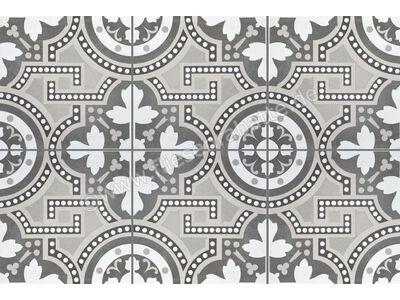 ceramicvision Century cork 20x20 cm Century Cork 20x20   Bild 1