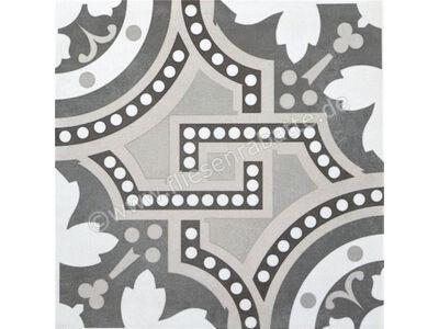ceramicvision Century cork 20x20 cm Century Cork 20x20   Bild 2